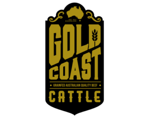 Gold Coast Cattle Logo