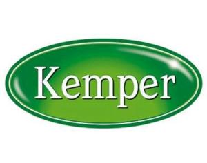 Kemperkip Logo