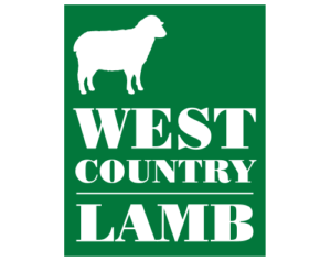 West Country Lamb Logo