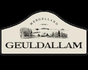 Geuldallam Logo